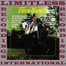 Faron Young's Greatest Hits (HQ Remastered Version)/Faron Young