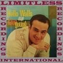 Hello Walls Fan Club Favorites (HQ Remastered Version)/Faron Young