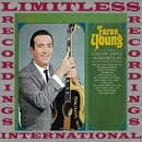 Country Dance Favorites (HQ Remastered Version)/Faron Young