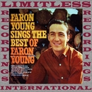 Sings The Best Of Faron Young (HQ Remastered Version)/Faron Young