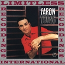The Classic Years 1952-62, Vol. 5 (HQ Remastered Version)/Faron Young
