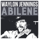 Waylon Jennings - Abilene/Waylon Jennings