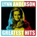 Lynn Anderson - Greatest Hits/Lynn Anderson