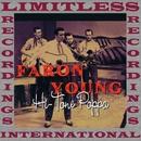 Hi-Tone Poppa (HQ Remastered Version)/Faron Young