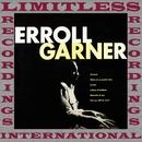 Erroll Garner (HQ Remastered Version)/Erroll Garner