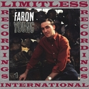 The Classic Years 1952-62, Vol. 1 (HQ Remastered Version)/Faron Young