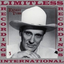 Yellow Rose Of Texas, Vol. 3 (HQ Remastered Version)/Ernest Tubb