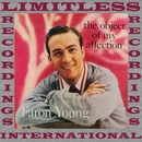 The Object Of My Affection (HQ Remastered Version)/Faron Young
