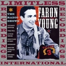 The Radio Shows, Vol. 3 (HQ Remastered Version)/Faron Young