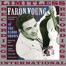 The Radio Shows, Vol. 2 (HQ Remastered Version)/Faron Young