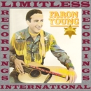 The Sheriff (HQ Remastered Version)/Faron Young