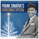 Frank Sinatra's Christmas Special/Frank Sinatra