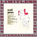 Piano, The Complete Recordings (HQ Remastered Version)/Erroll Garner