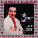 Talk About Hits! (HQ Remastered Version)/Faron Young