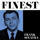 Finest - Frank Sinatra/Frank Sinatra