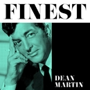 Finest - Dean Martin/Dean Martin