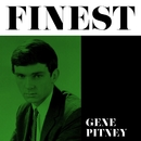 Finest - Gene Pitney/Gene Pitney