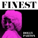 Finest - Dolly Parton/Dolly Parton