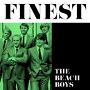 Finest - The Beach Boys/The Beach Boys