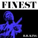 Finest - B.B. King/B. B. King