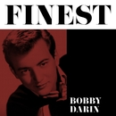 Finest - Bobby Darin/Bobby Darin