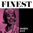Finest - Doris Day/Doris Day