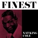 "Finest - Nat King Cole/Nat ""King"" Cole"