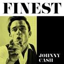 Finest -  Johnny Cash/Johnny Cash