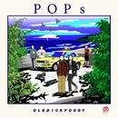 POPs/OLEDICKFOGGY