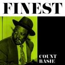 Finest -  Count Basie/Count Basie