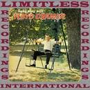 Swing Along With Floyd Cramer (HQ Remastered Version)/Floyd Cramer