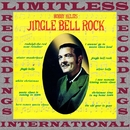Jingle Bell Rock (HQ Remastered Version)/Bobby Helms