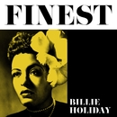 Finest - Billie Holiday/Billie Holiday