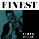Finest - Chuck Berry/Bo Diddley, Chuck Berry