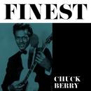Finest - Chuck Berry/Chuck Berry, Steve Miller Band