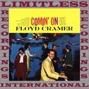 Comin' On (HQ Remastered Version)/Floyd Cramer