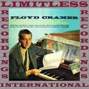 I Remember Hank Williams (HQ Remastered Version)/Floyd Cramer