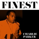 Finest - Charlie Parker/Charlie Parker