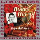 Bobby Helms Sings Jingle Bell Rock (HQ Remastered Version)/Bobby Helms