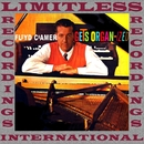 Gets Organ-ized (Expanded, HQ Remastered Version)/Floyd Cramer