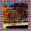 On The Rebound (HQ Remastered Version)/Floyd Cramer