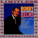 The Best Of Bobby Helms (HQ Remastered Version)/Bobby Helms