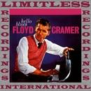 Hello Blues (HQ Remastered Version)/Floyd Cramer