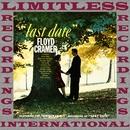 Last Date (HQ Remastered Version)/Floyd Cramer
