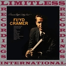 America's Biggest Selling Pianist (HQ Remastered Version)/Floyd Cramer