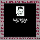 In Chronology, 1955-1958 (HQ Remastered Version)/Bobby Helms