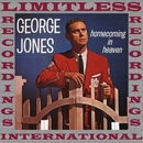 Homecoming In Heaven (HQ Remastered Version)/George Jones