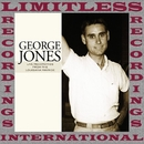 Live Recordings From The Louisiana Hayride (HQ Remastered Version)/George Jones
