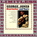Heartaches And Tears (HQ Remastered Version)/George Jones