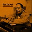 In Switzerland 1962/Bud Powell